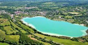 Lacs du jura sites naturels incontournables jurassiens - Office du tourisme clairvaux les lacs ...